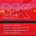 Polep osobního auta Škoda Roomster