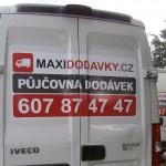 maxidodakly2