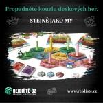 Rejdiste.cz - hrajeme si a tvoříme